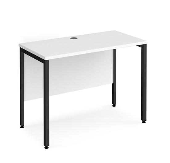 XS-desk