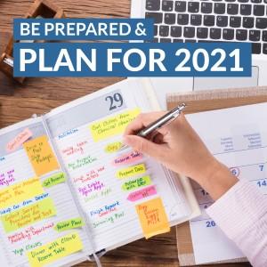 2021 Diaries Social Media Image-01